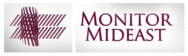 Monitor Mideast